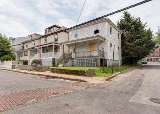Foreclosure  id: 4226221