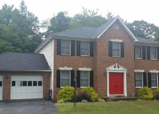 Foreclosure  id: 4226275