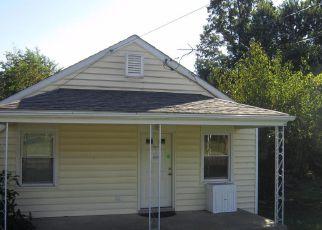 Foreclosure  id: 4226277