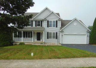 Foreclosure  id: 4226278