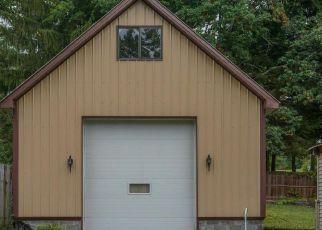 Foreclosure  id: 4226284
