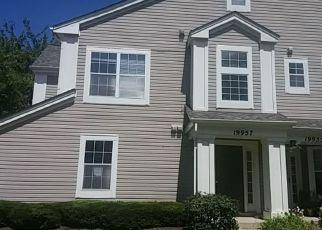 Foreclosure  id: 4226305
