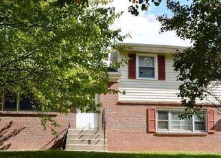 Foreclosure  id: 4226329