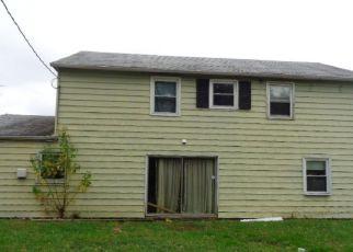 Foreclosure  id: 4226351