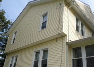 Foreclosure  id: 4226362