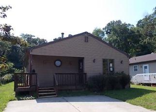 Foreclosure  id: 4226363