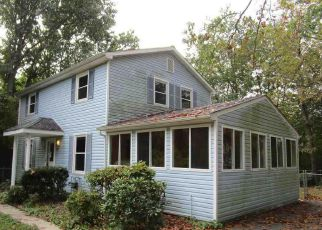 Foreclosure  id: 4226375