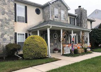 Foreclosure  id: 4226381