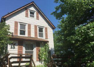 Foreclosure  id: 4226411