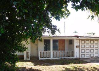 Foreclosure  id: 4226434