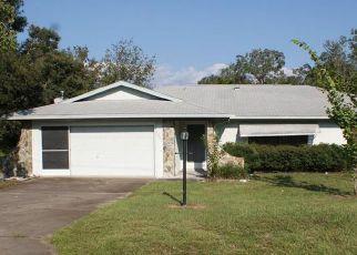 Foreclosure  id: 4226443