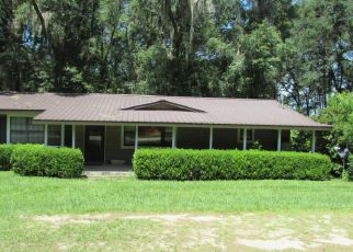 Foreclosure  id: 4226454
