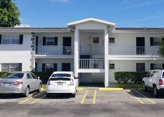 Foreclosure  id: 4226457