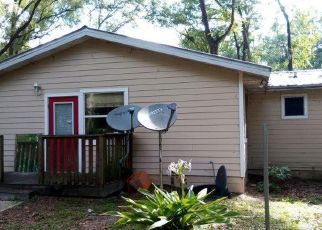 Foreclosure  id: 4226515