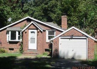 Foreclosure  id: 4226523