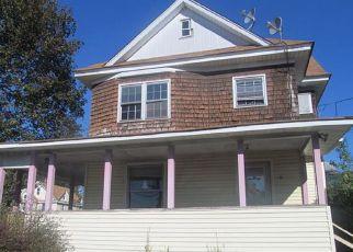 Foreclosure  id: 4226524