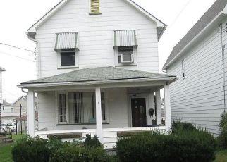 Foreclosure  id: 4226527