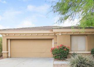 Foreclosure  id: 4226542