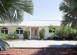 Foreclosure  id: 4226552