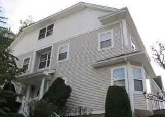Foreclosure  id: 4226558