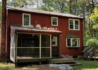 Foreclosure  id: 4226573