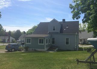 Foreclosure  id: 4226623