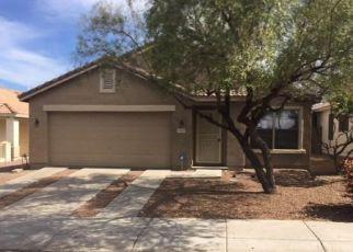 Foreclosure  id: 4226626