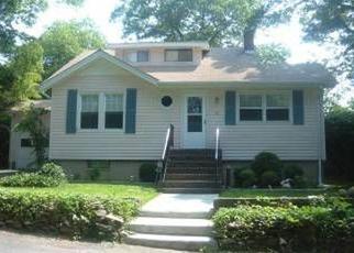 Foreclosure  id: 4226634