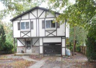 Foreclosure  id: 4226635