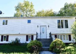 Foreclosure  id: 4226639