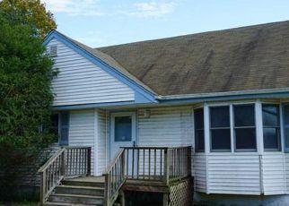 Foreclosure  id: 4226642