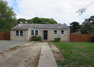 Foreclosure  id: 4226645