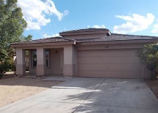 Foreclosure  id: 4226649