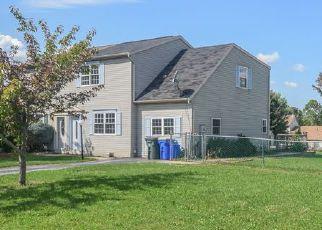 Foreclosure  id: 4226655