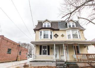 Foreclosure  id: 4226656