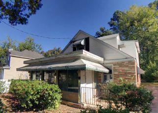 Foreclosure  id: 4226665