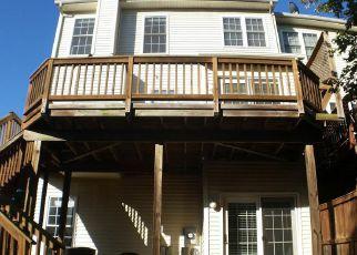 Foreclosure  id: 4226669