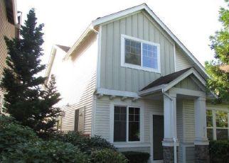 Foreclosure  id: 4226687