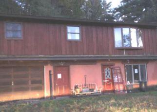 Foreclosure  id: 4226695