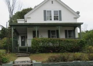 Foreclosure  id: 4226700