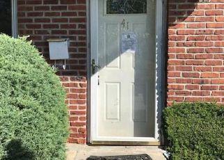 Foreclosure  id: 4226706