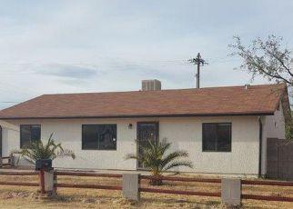 Foreclosure  id: 4226709