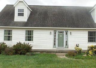 Foreclosure  id: 4226730