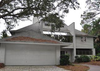 Foreclosure  id: 4226734