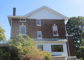Foreclosure  id: 4226741