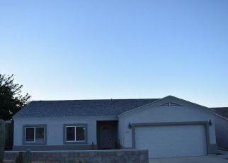 Foreclosure  id: 4226756