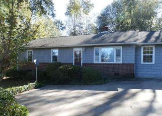 Foreclosure  id: 4226767
