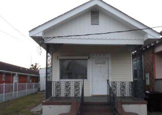 Foreclosure  id: 4226780