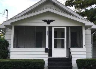 Foreclosure  id: 4226784
