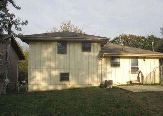 Foreclosure  id: 4226808